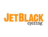 Jet Black Cycling