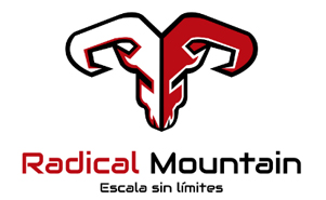 Radical Mountain