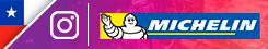 Sigue a Michelin en Facebook