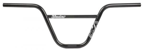 Manubrio TSC Local Cromoly 8,75